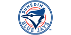 Dunedin Blue Jays Official Store