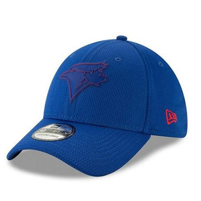 Blue Jays Spring Training Clubhouse Collection 3930 Cap