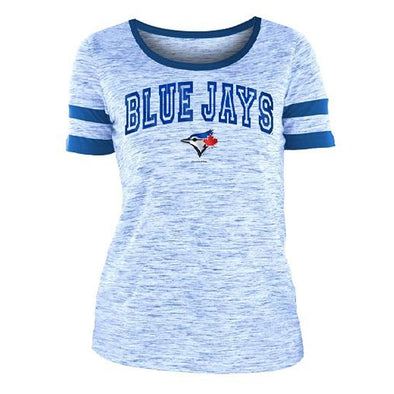 Toronto Blue Jays W. Space Dye Scoop Insert