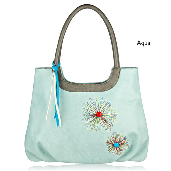 ESPE Tote Abstract
