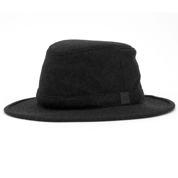 Tilley TTW2 Tec-Wool Hat