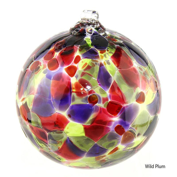 Kitras Calico Ball 6 Inch