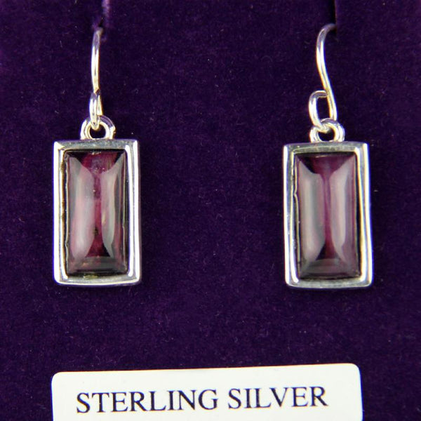 Heathergems Earrings SE43