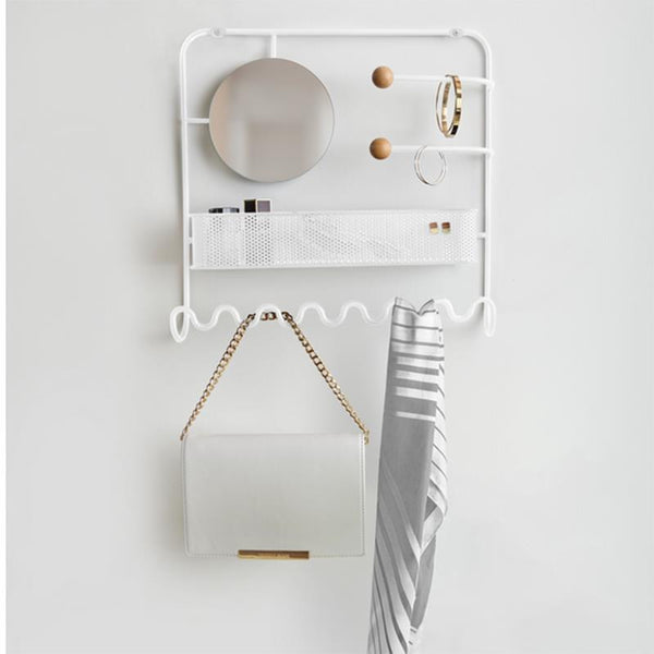 Umbra Estique OTD Accessory Organizer