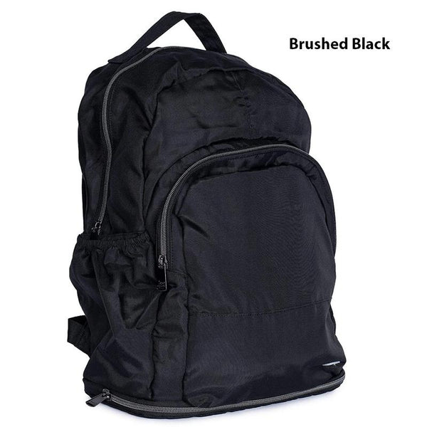 LUG Packable Echo Backpack