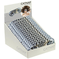 Catnip Sleeping Mask