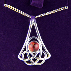 Heathergems Pendant HGHP76
