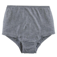 Tilley TU10 Women's Briefs