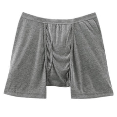 Tilley TU4 Travel Boxer Briefs