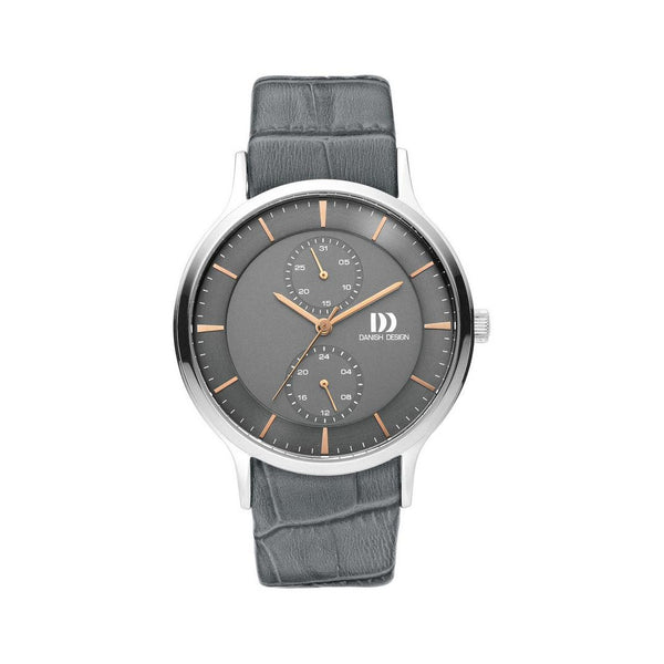 Men's Watch IQ18Q1155