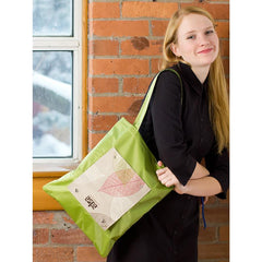 ESPE Eco Shopping Bag