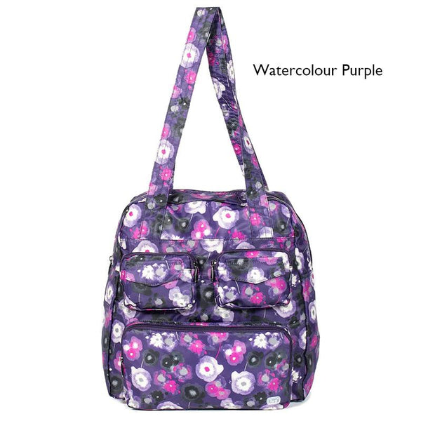 LUG Packable Puddle Jumper Carry-All