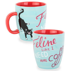 Hatley Fun Mugs