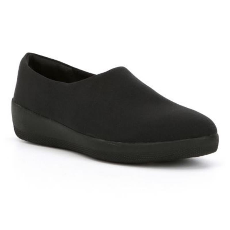 3cc745ce0427 FitFlop Superstretch Bobby Loafer