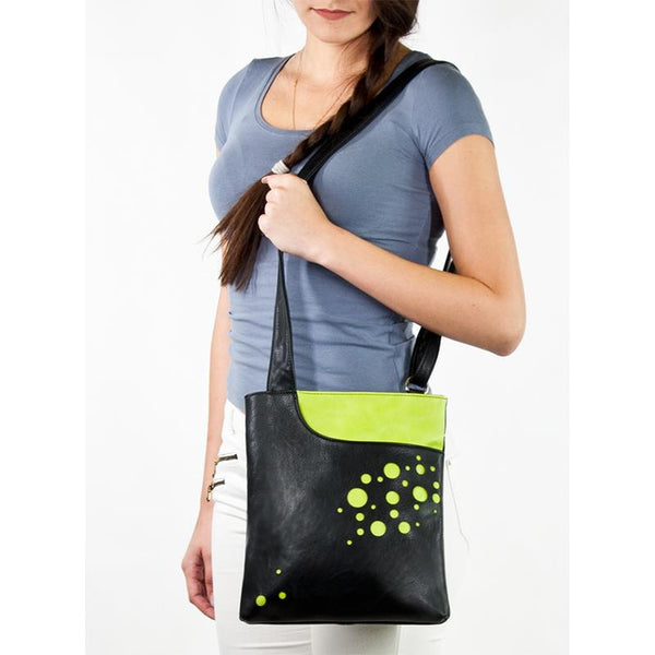 ESPE Messenger Bag Bubbly
