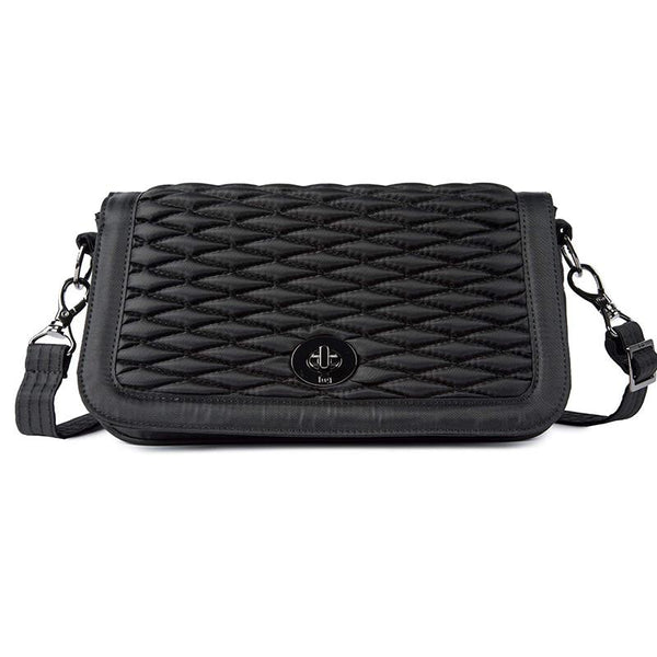 Lug Allegro Crossbody Bag
