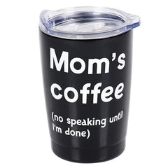 PARENTheses Mom's Mug