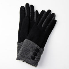 Pia Rossini Ladies Gloves