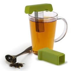 Umbra T Time Tea Infuser