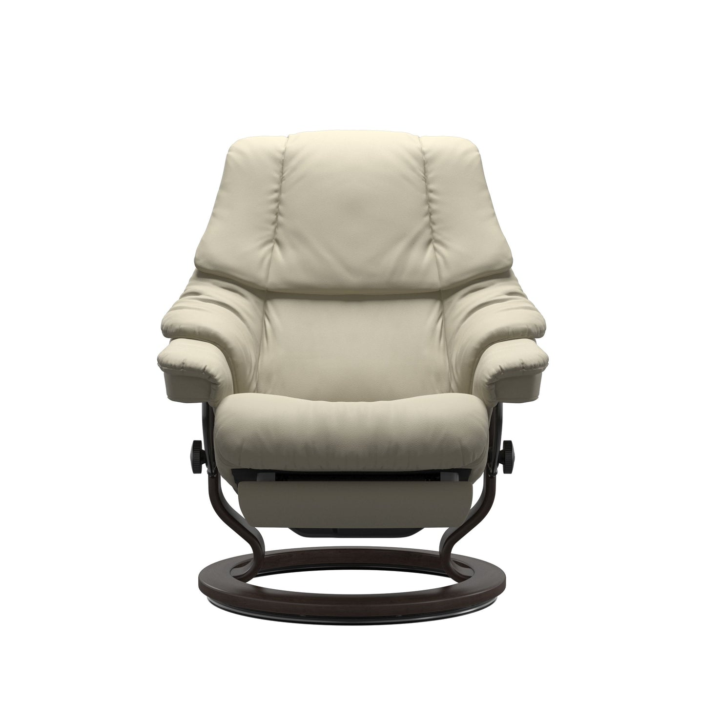 Stressless® Reno (L) Classic Power leg&back