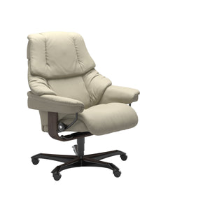 Stressless® Reno Office