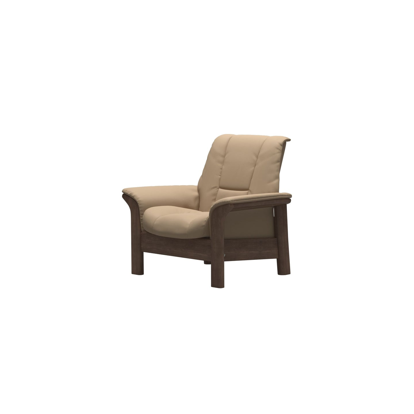 Stressless® Windsor (M) chair Low back
