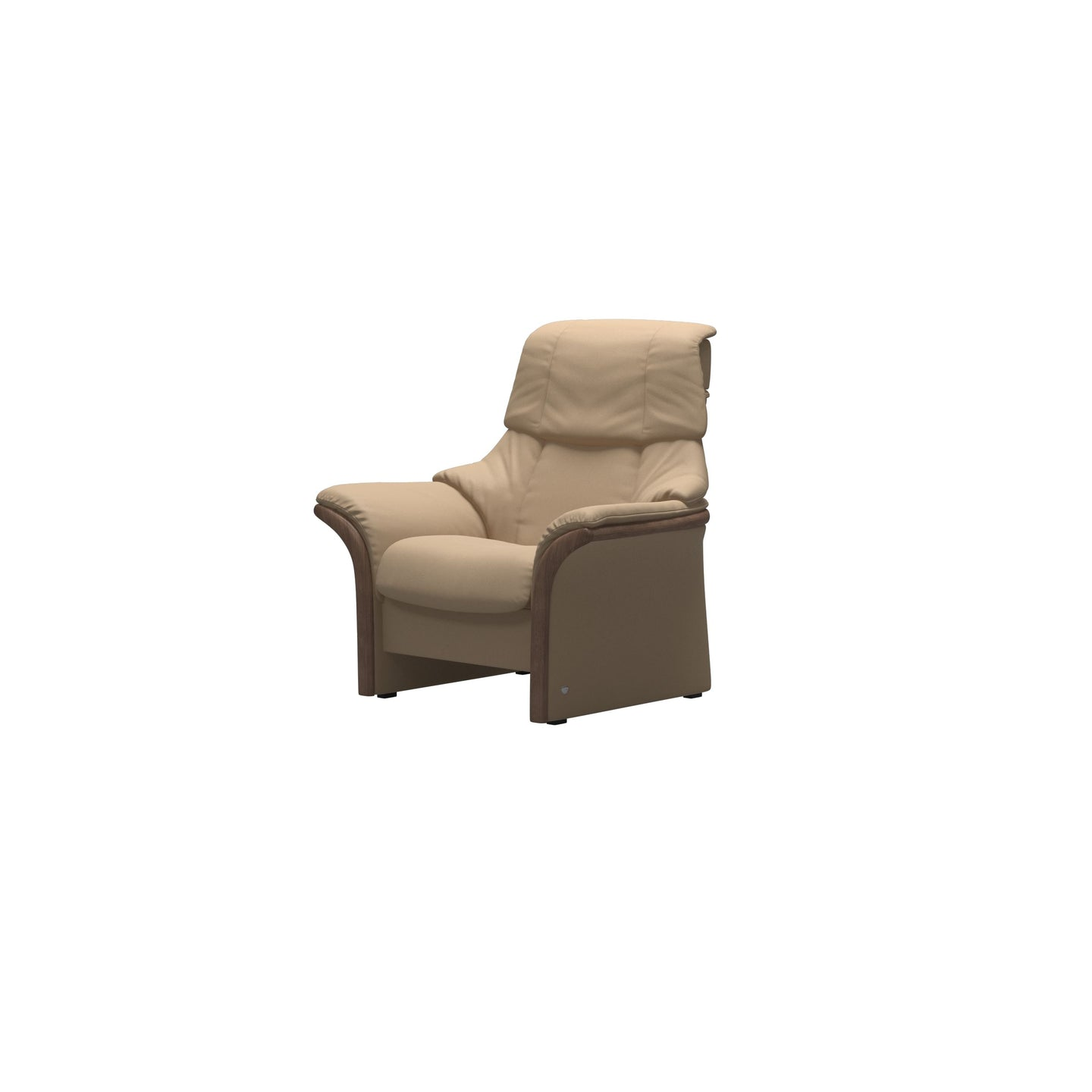 Stressless® Eldorado (M) chair High back
