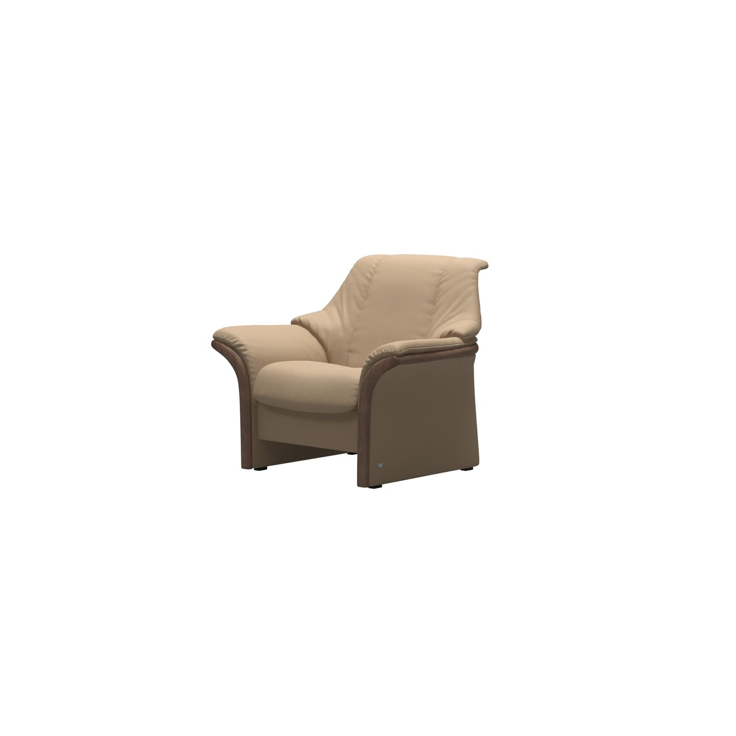 Stressless® Eldorado (M) chair Low back