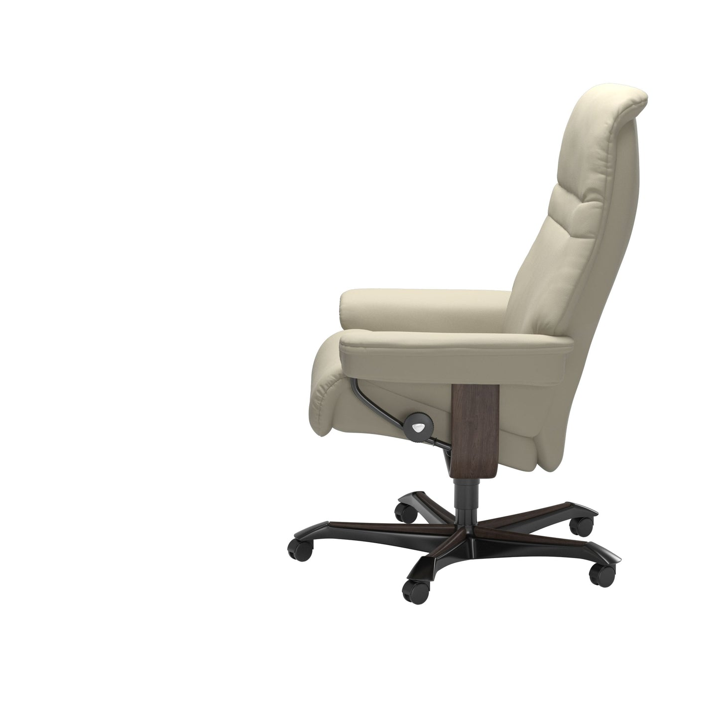 Stressless® Sunrise Office