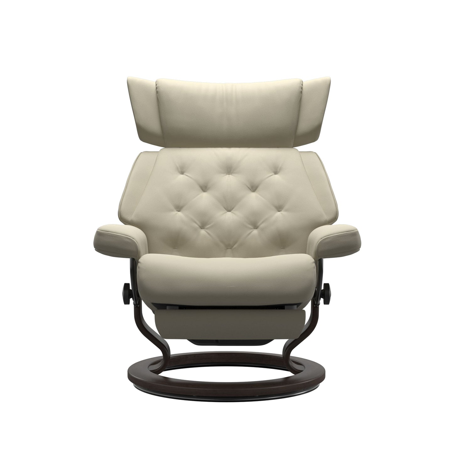 Stressless® Skyline (L) Classic Power leg&back