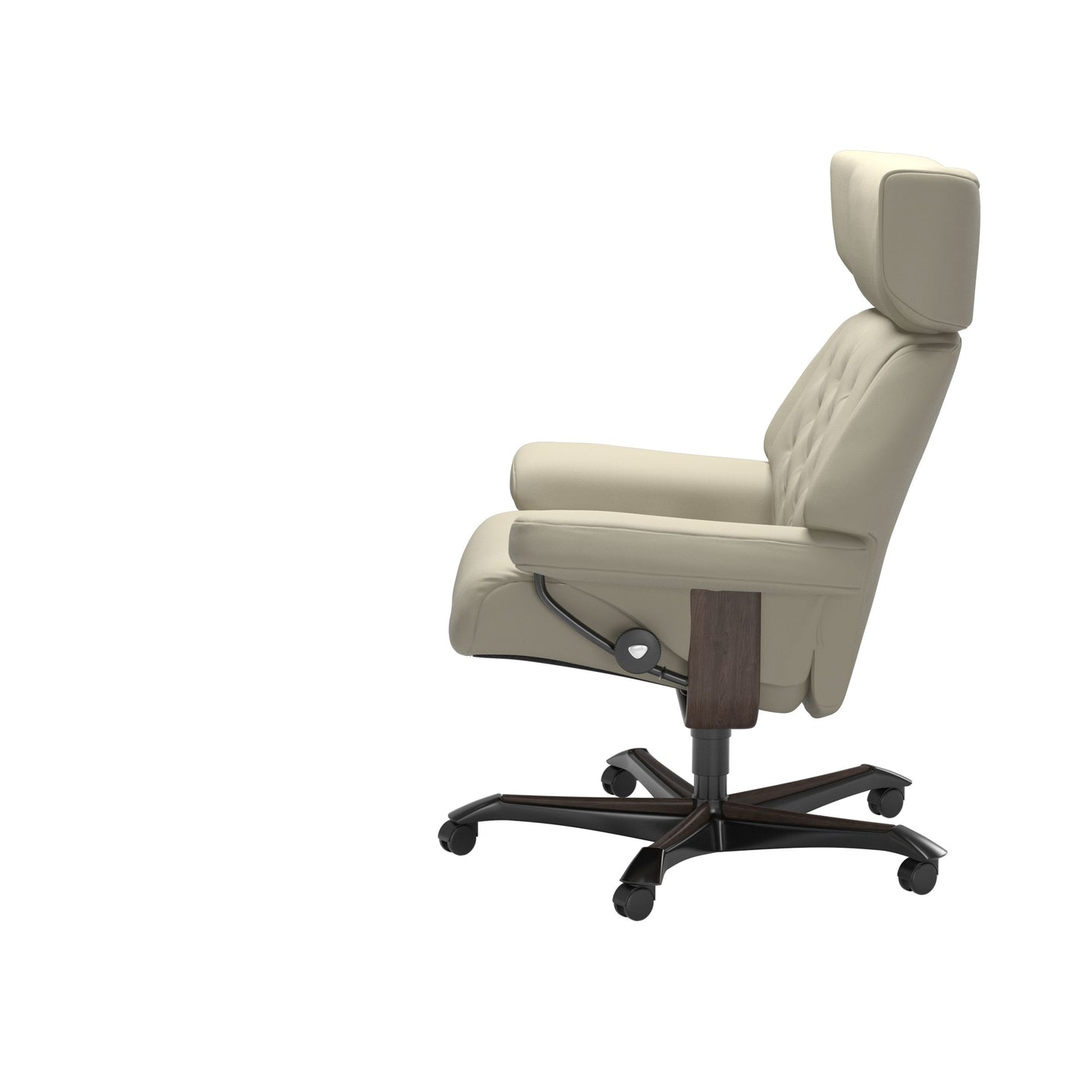 Stressless® Skyline Office
