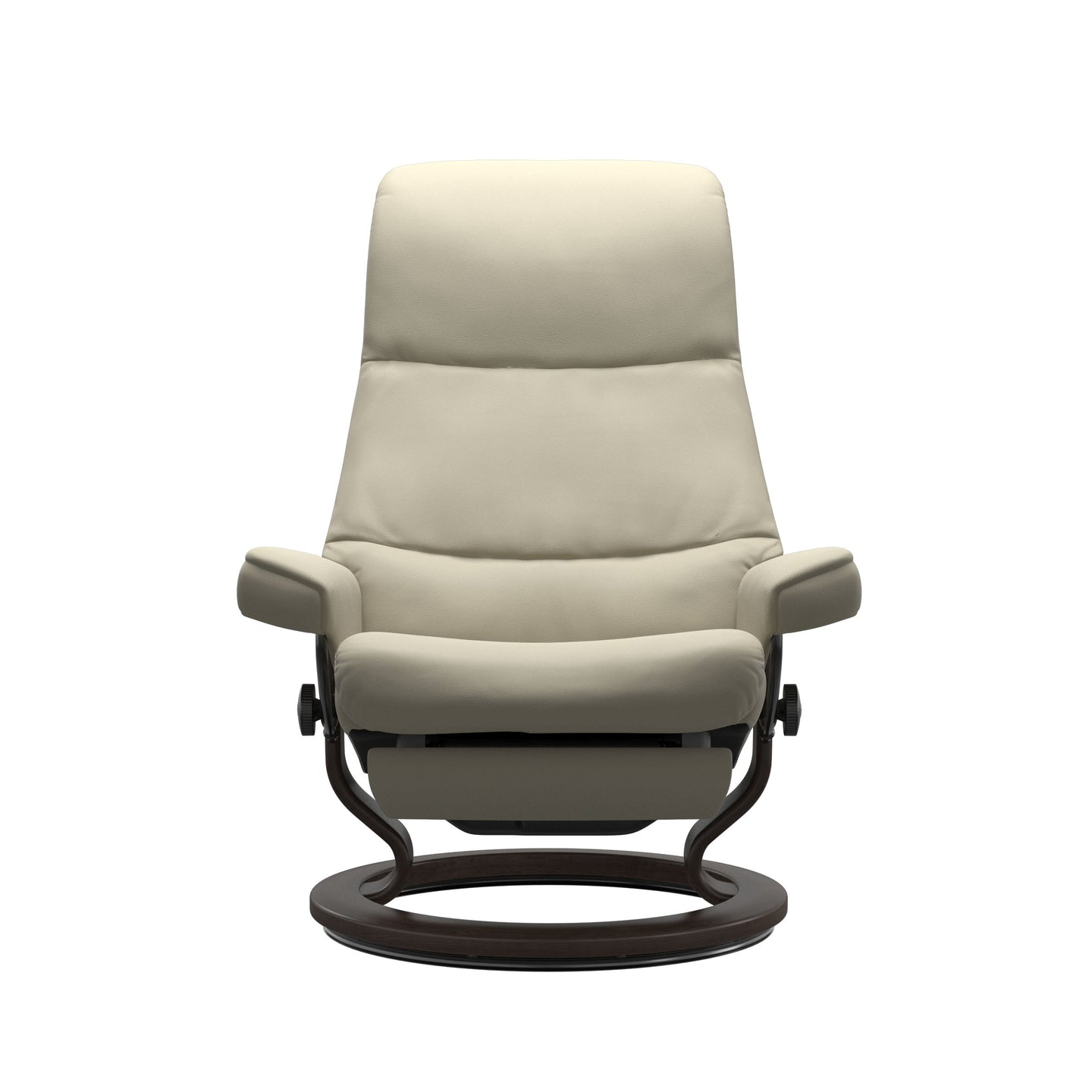Stressless® View (M) Classic Power leg&back