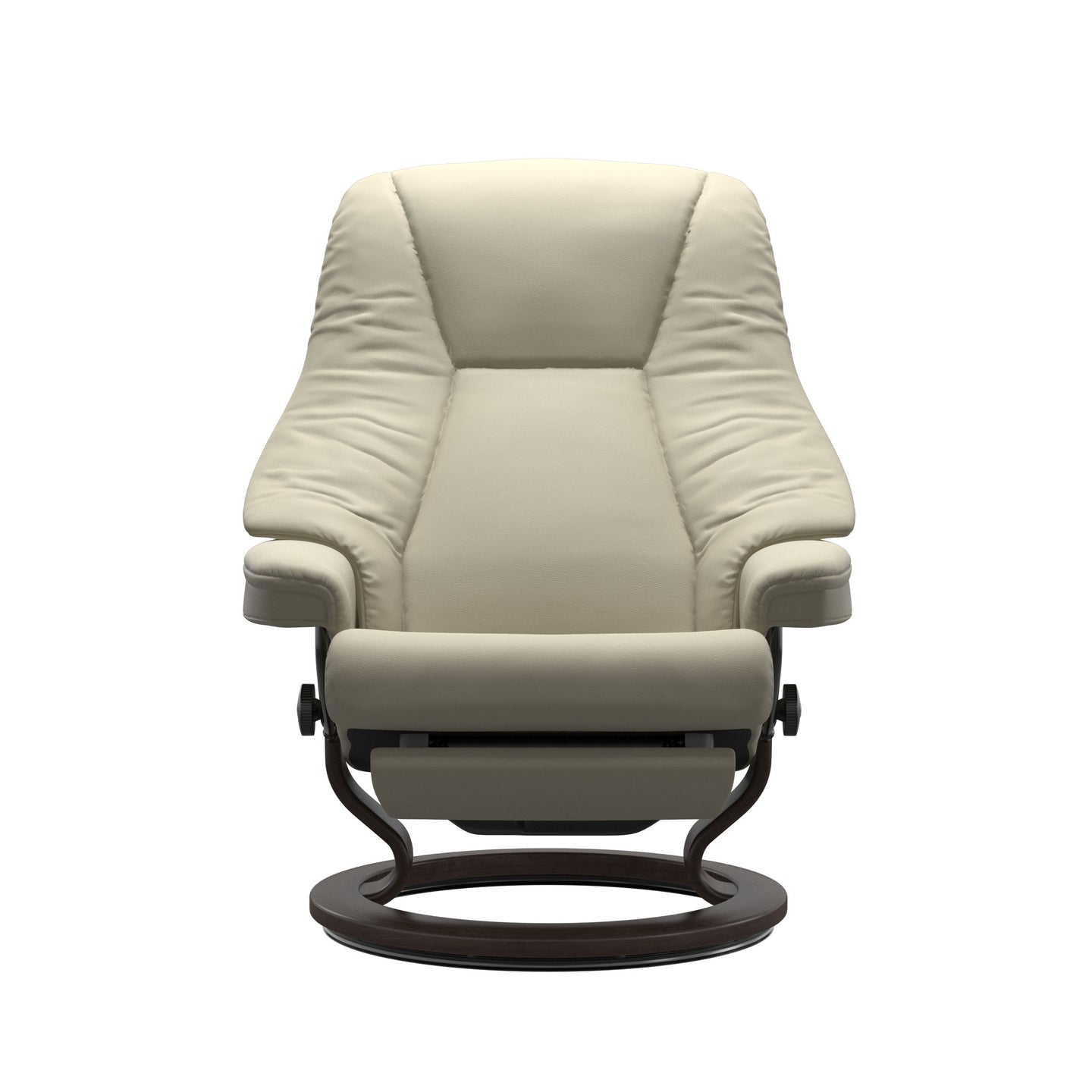 Stressless® Live (M) Classic Power leg