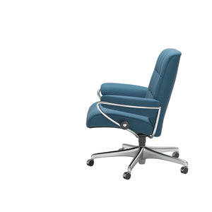 Stressless® London Low back Office