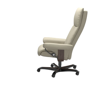 Stressless® Aura Office