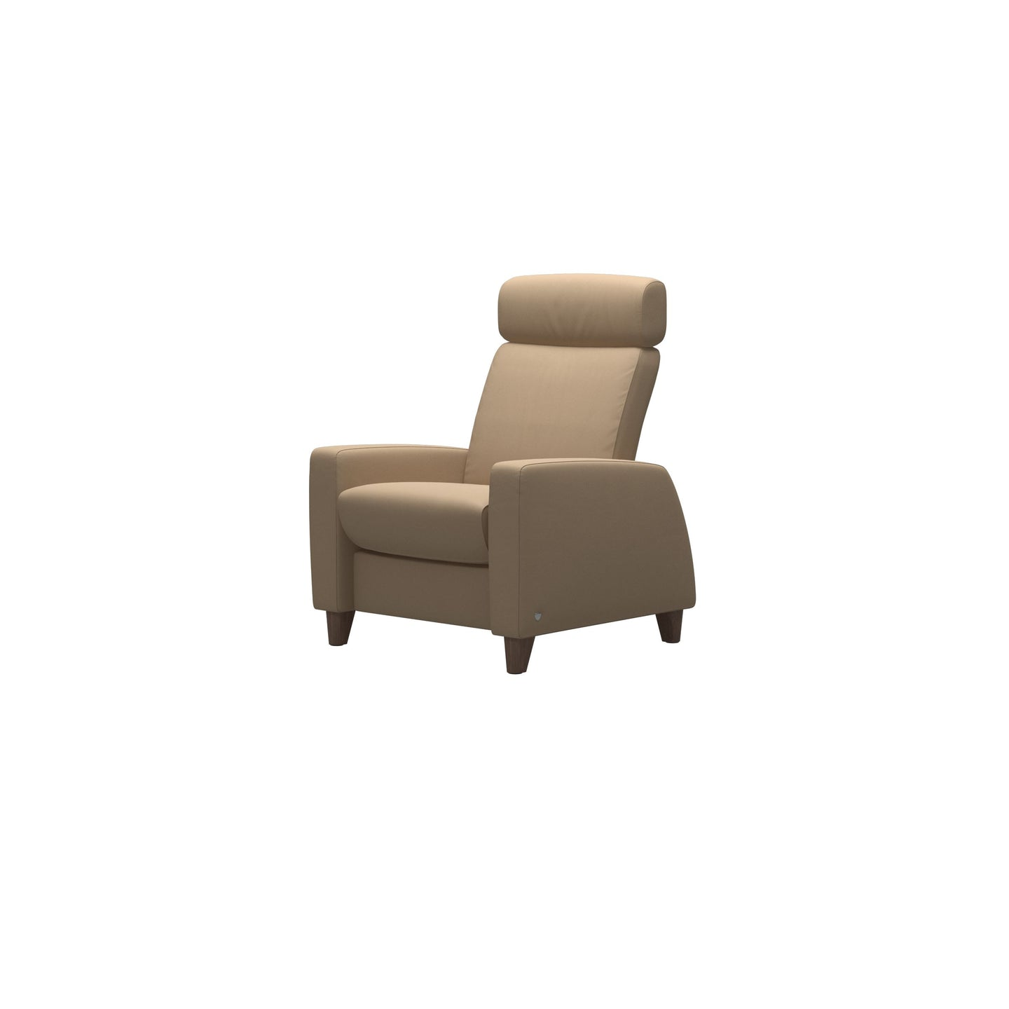 Stressless® Arion 19 A10 chair High back