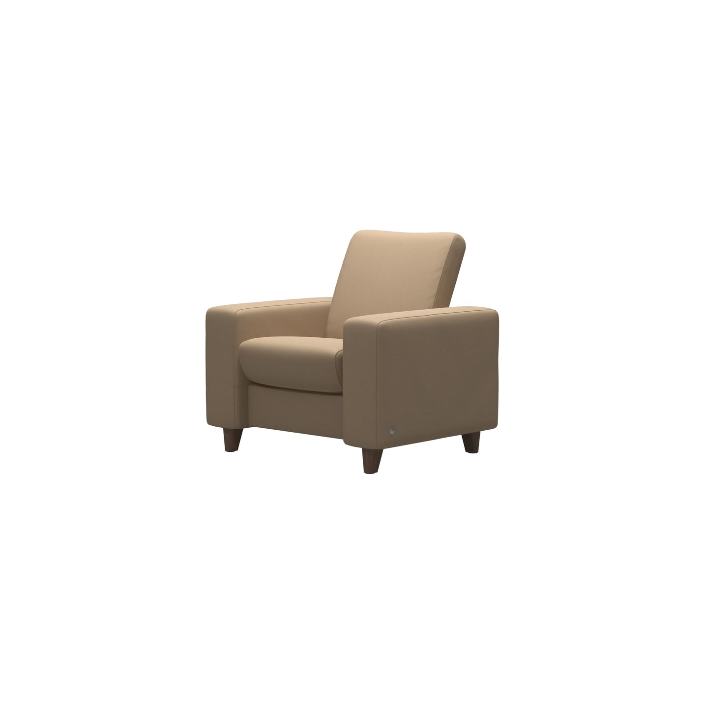 Stressless® Arion 19 A20 chair Low back