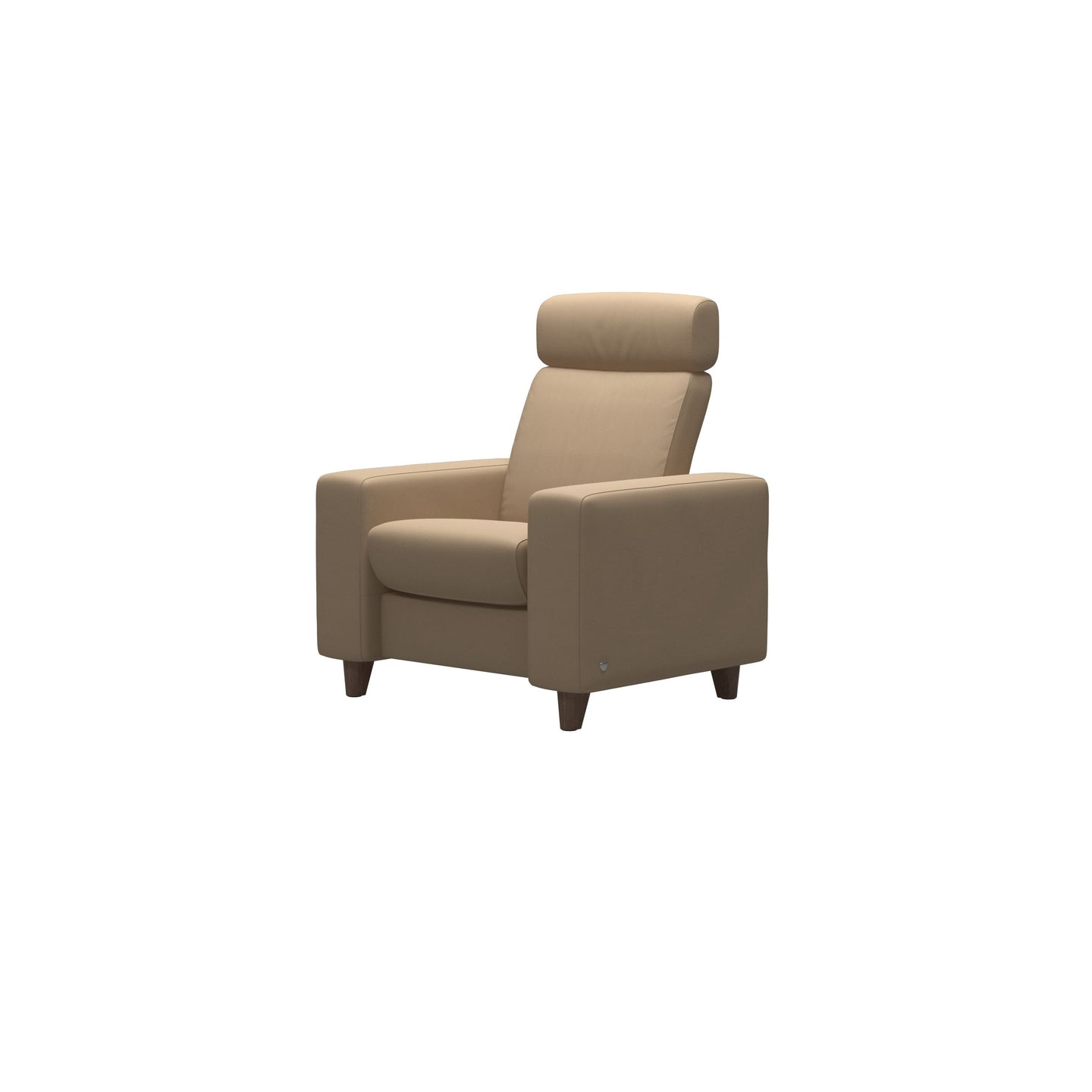 Stressless® Arion 19 A20 chair High back