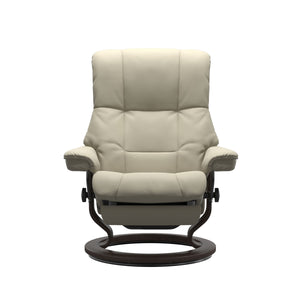 Stressless® Mayfair (L) Classic Power leg