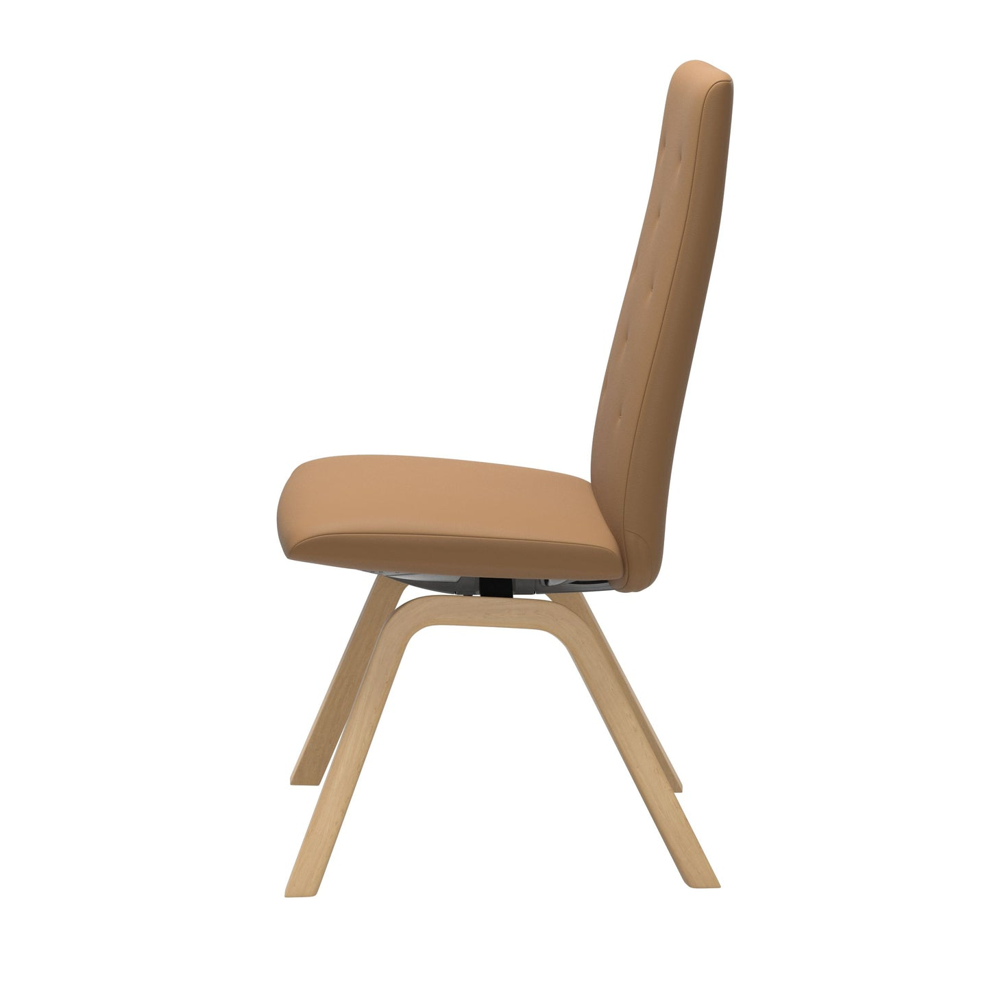 Stressless® Rosemary chair High D200