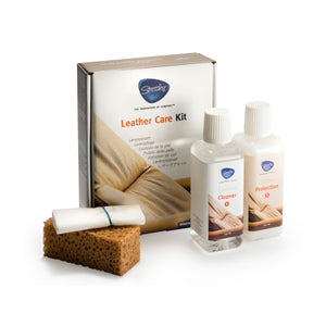 Stressless® Leather Care Kit 250 ml