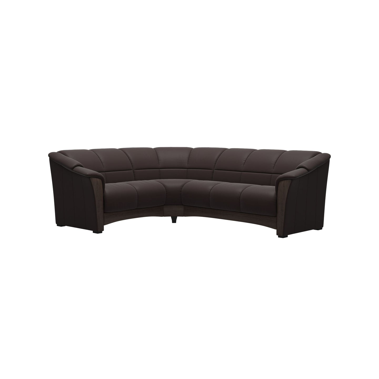 Stressless® Oslo Sectional