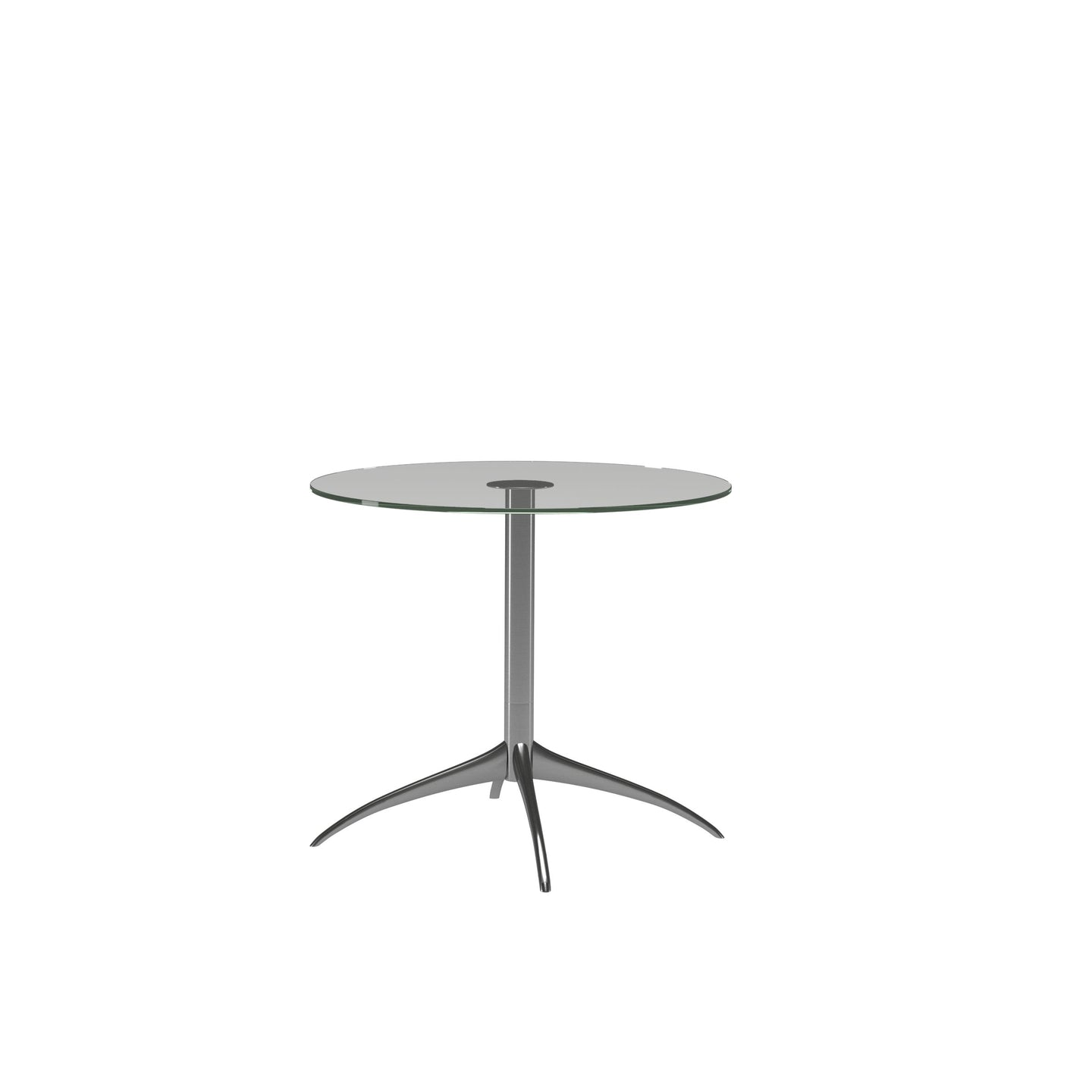 Stressless® Urban (S) table