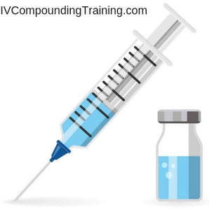 IVCOMPOUNDINGTRAINING.COM