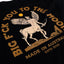 BIG BOYS F*CK YOU TO THE MOON T-SHIRT