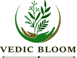 Vedic Bloom