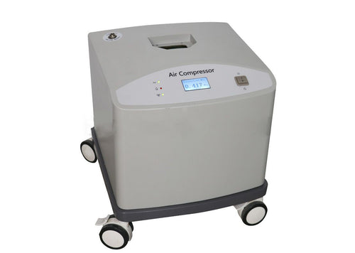 IVet®Medical Air Compressor VOC-40
