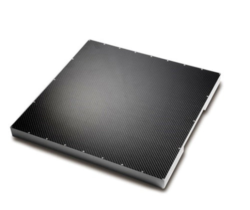 Flat Panel Detector for Digital Radiography