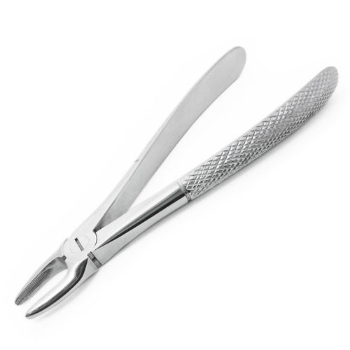 NARROW TIPPED FORCEPS