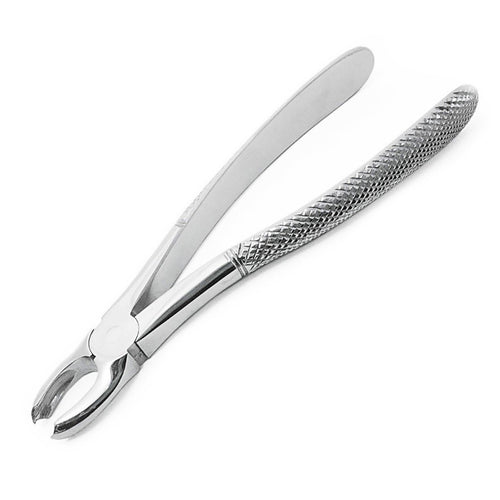 HAWKSBILL FORCEP – CURVED 170MM